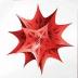 Основы работы в системе компьютерной алгебры Mathematica