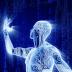 Мышление, вычисления и искусственный интеллект для школьников