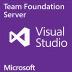 Командная разработка с использованием Visual Studio Team Foundation Server