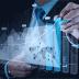 Основы бизнес-аналитики