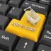 Защита информации в электронных платежных системах