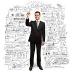 Методы и модели планирования на предприятии