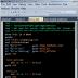 Программирование на языке C в Microsoft Visual Studio 2010