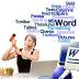 Microsoft Word для начинающего пользователя