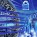 Процедуры, диагностики и безопасность в Интернет