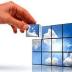 Открытые системы и интеллектуальная собственность в ИТ