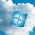 Развитие платформы облачных вычислений Microsoft Windows Azure