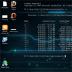 Командная строка и сценарии Windows