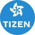 Разработка нативных приложений Tizen