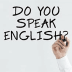 Английский язык для ИТ-специалистов