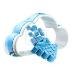 Технологии облачных вычислений
