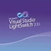 Разработка облачных бизнес-приложений с использованием Visual Studio LightSwitch 2011