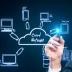 Информационные технологии в управлении предприятием