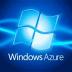 Введение в облачные решения Microsoft