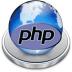 Web-программирование на PHP 5.2