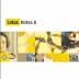Базовые концепции IBM Lotus Domino 6/6.5