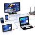 Основы технологии локальных сетей