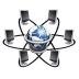 Основные протоколы интернет