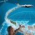 Введение в разработку приложений для встроенных систем на платформе Intel Atom