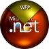 Введение в разработку приложений на Windows Presentation Foundation