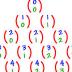 Введение в теорию множеств и комбинаторику