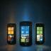 Разработка приложений для Windows Phone 7
