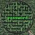 Математика криптографии и теория шифрования