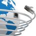 Основы сетей передачи данных