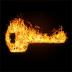 Управление ключами шифрования и безопасность сети