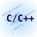 Введение в языки программирования C и C++