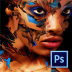 Adobe Photoshop X6 для начинающих