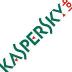 Обеспечение информационной безопасности с помощью антивируса Касперского