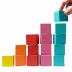Основы организации бизнеса