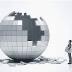 Перспективные технологии и языки веб-разработки