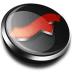 Создание интерактивных приложений в Adobe Flash