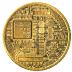 Технологии криптовалют