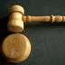 Основы права интеллектуальной собственности для ИТ-специалистов