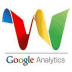 Основы работы с Google Analytics
