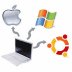 Основы операционных систем