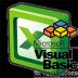 Основные принципы и концепции программирования на языке VBA в Excel