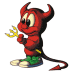FreeBSD Operating System