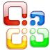Microsoft Word 2007: полное руководство