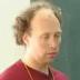 Станкевич Андрей Сергеевич