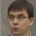 Северов Дмитрий Станиславович