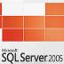Разработка и защита баз данных в Microsoft SQL Server 2005