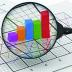 Экономический анализ хозяйственной деятельности