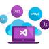 Возможности Visual Studio 2013 и их использование для облачных вычислений