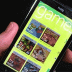 Разработка компьютерных игр для Windows Phone 7 с использованием технологий Silverlight и XNA