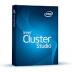 Программирование на кластерах с использованием инструментов Intel (Intel Cluster Studio)