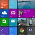 Разработка приложений для Modern UI: Windows 8